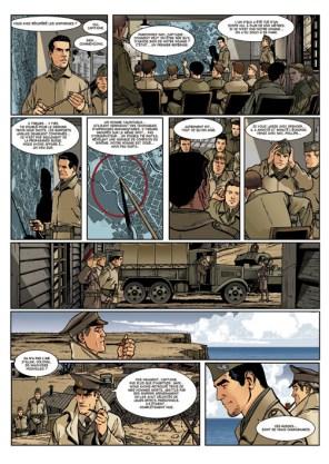 WW2.2 page 25