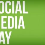 International Social Media Day 2012