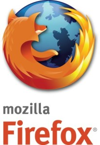 Internet Safety using Mozilla Firefox web browser