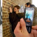 Cyber bullying among Children in Gauteng