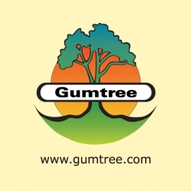 Avoid Job Scams on Gumtree