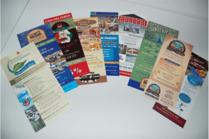 Save money on printing coupons South Africa