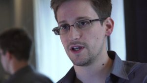 How Edward Snowden Did Not Change Privacy