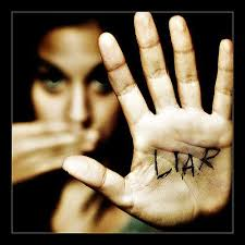 Have You Been Sold A Lie? No.