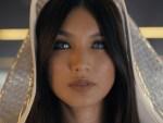 Gemma Chan Humans Robot Synth