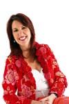 Dr Eve Marlene Wasserman South Africa
