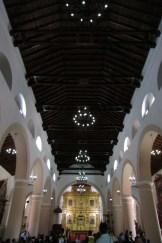Templo Dulce Nombre de Jesús de Petare