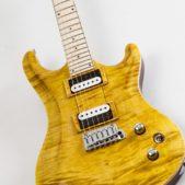 Atlast C - Ramos Guitars