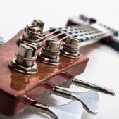 Jammer - Ramos Guitars
