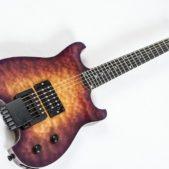 Di Angelo Ramos Guitars 7
