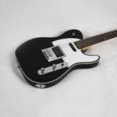 Ramos Guitars - Telecaster custom 001-2