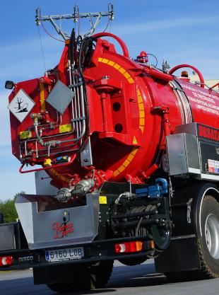 recogida-transporte-residuos-310x417