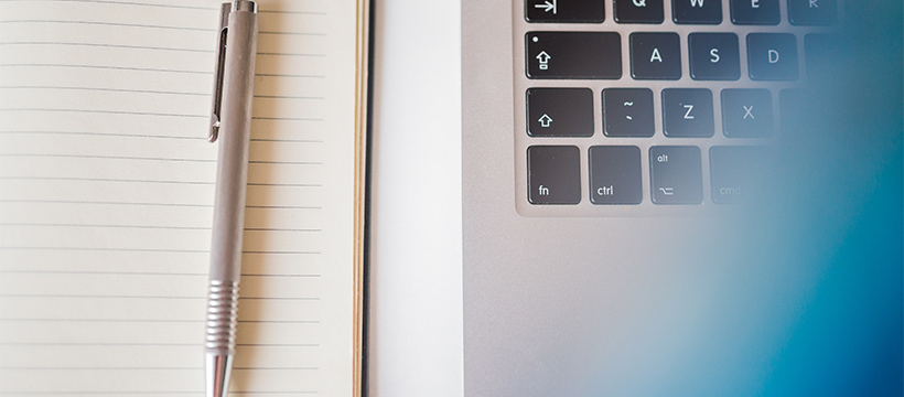 The Power of Blogging For Your Business