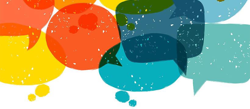 IS THE LANGUAGE OF YOUR MARKETING INCLUSIVE AND STIGMA-FREE?