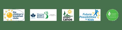 pro bono week partnership