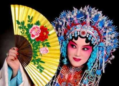 Traditional Chinese Art     Beijing Opera     Zhara     Chinese Culture For the second telecollaboration with my partner  we talked about Kung Fu   or Gong Fu  She informed about the 4 main types of Kung Fu that is used