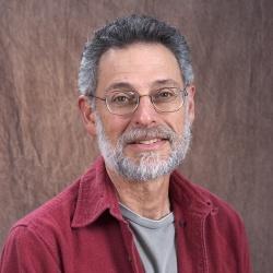 Daniel Friedman, US Santa Cruz