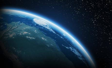 Resultado de imagen de the atmosphere