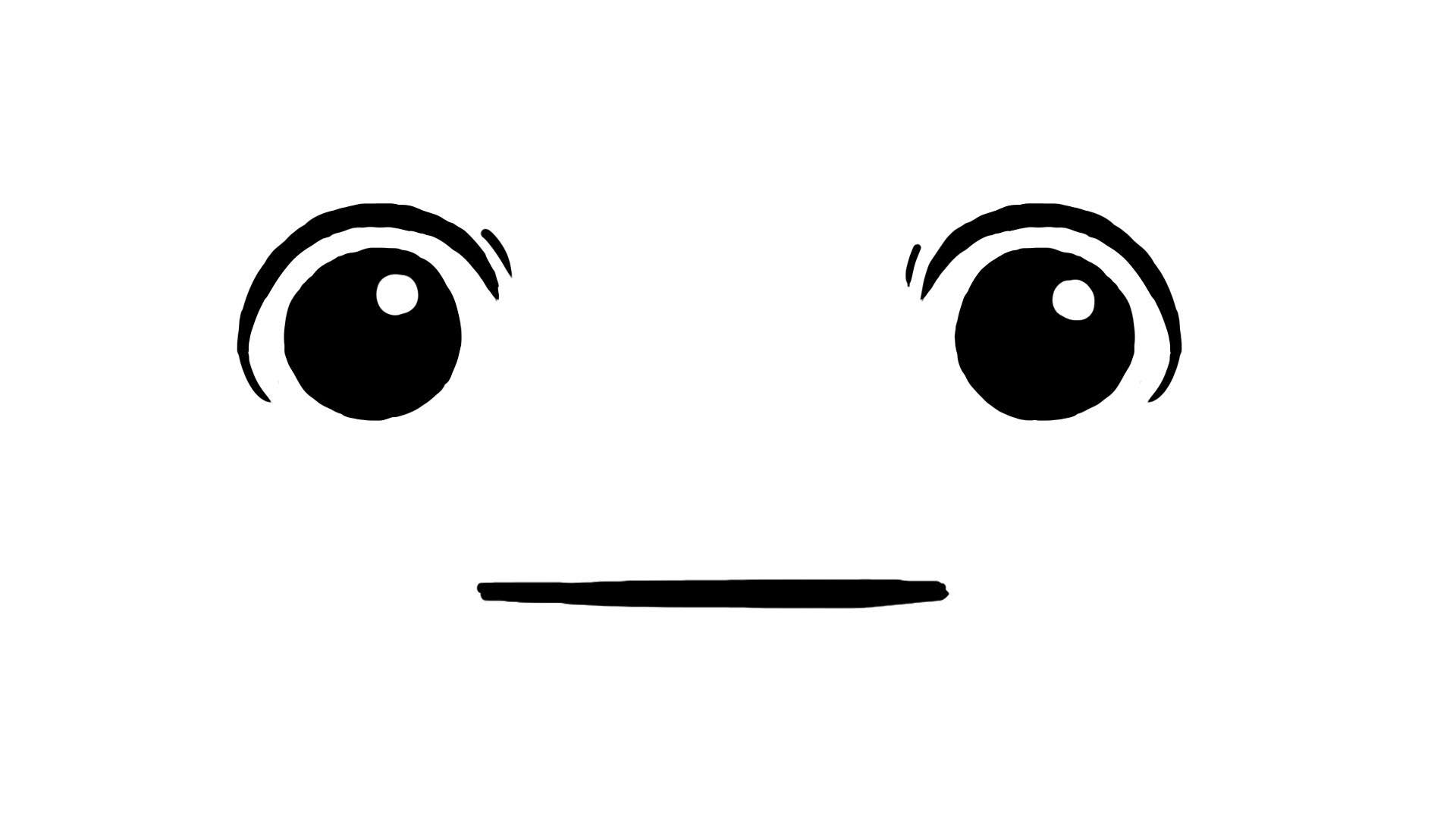 Design a comic book 3 semiotics louzhous blog but more than this lets take a look at these face symbols once more youll probably notice that you not only decode the face symbol as a human face biocorpaavc