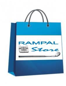 logo rampal store