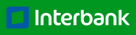 sp_logo_interbank