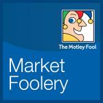 tmf_foolery_podcast
