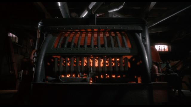 Home Alone Furnace (Credit: 20th Century Fox)