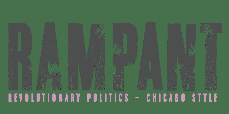 Rampant Magazine