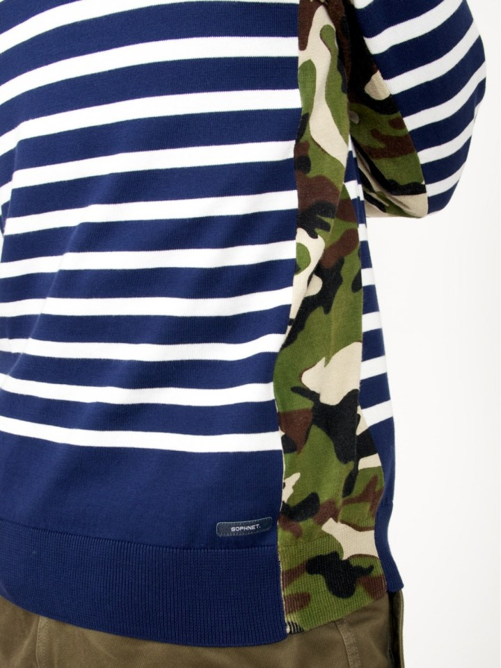 -side-panel-camo-border-crew-neck-knit-navy2