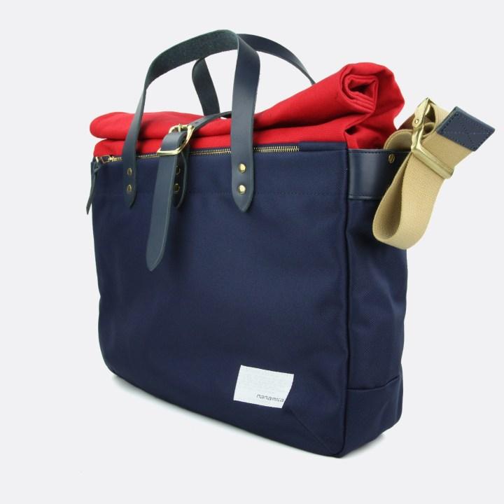 briefcase-nr-navyred
