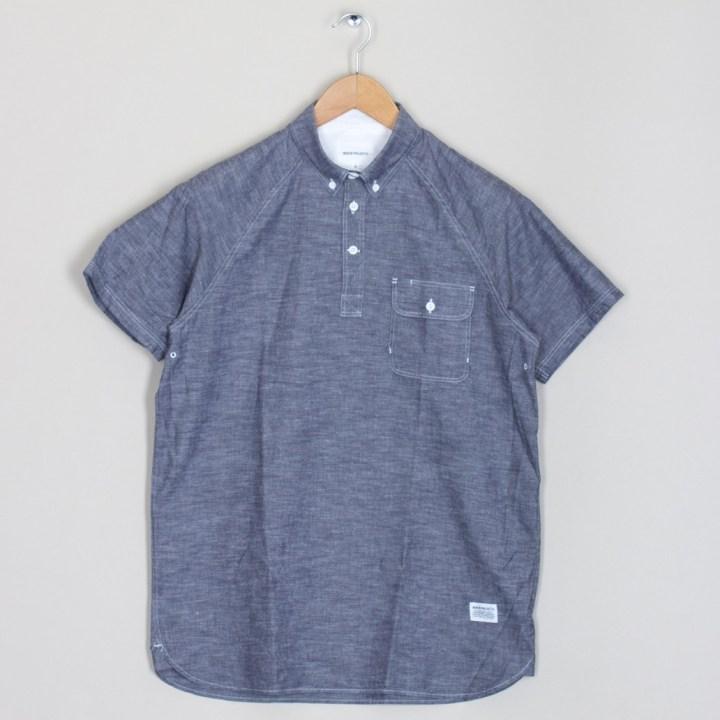 benno_ss_shirt_-_chambray_1_