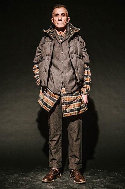 engineered-garments-07-fall-winter-lookbook-07