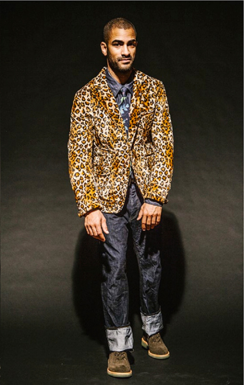 engineered-garments-12-fall-winter-lookbook-12