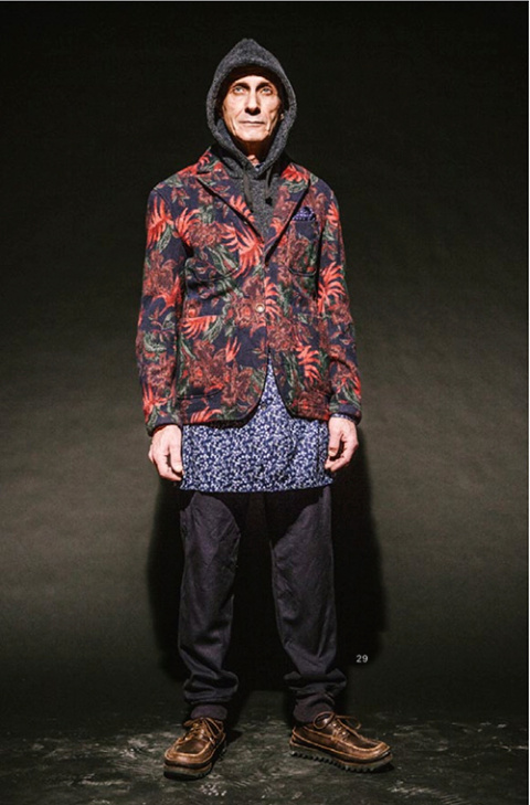 engineered-garments-17-fall-winter-lookbook-17