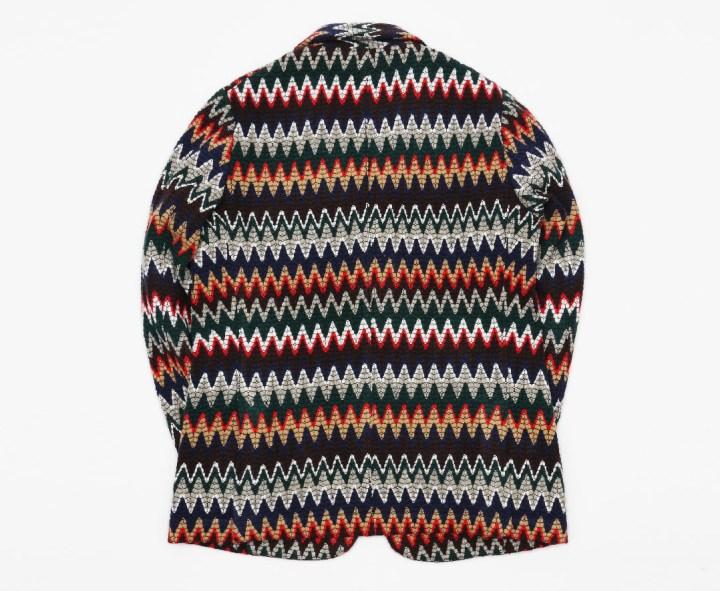 12767_mcrichie-multi-jacket-d1