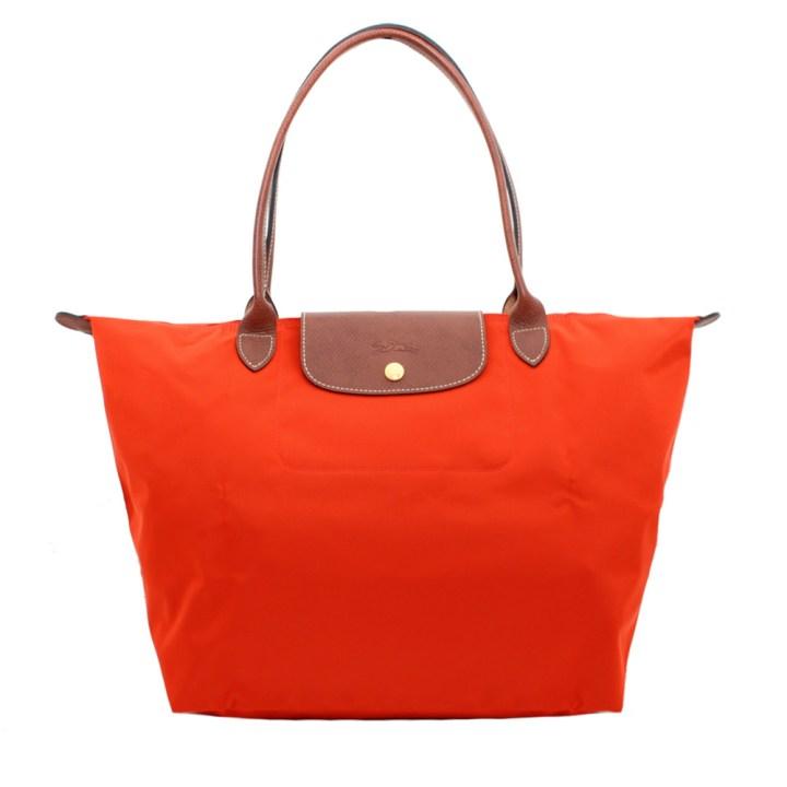 560021-1899089-longchamp-le-pliage-medium-shoulder-tote-bag-paprika