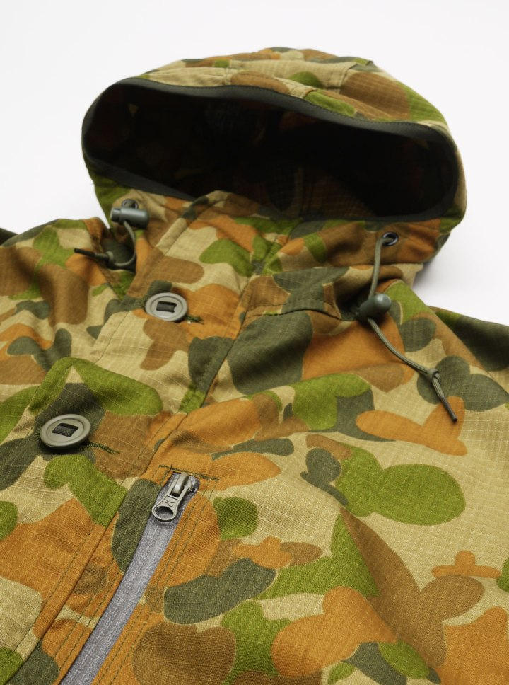 12964_ark-air-jaket-aus-camo-d2