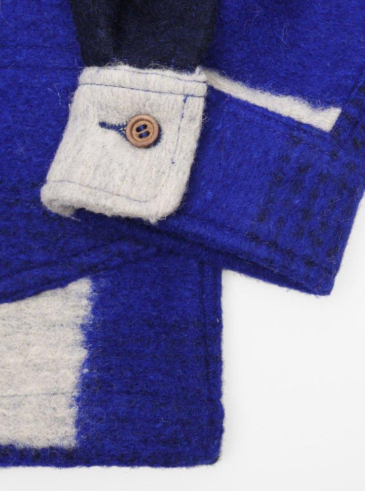 13241_bwgh-coat-multi-blue-whtd1