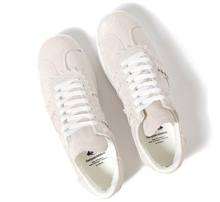 BigPinkingSneakerWhite_7_1024x1024