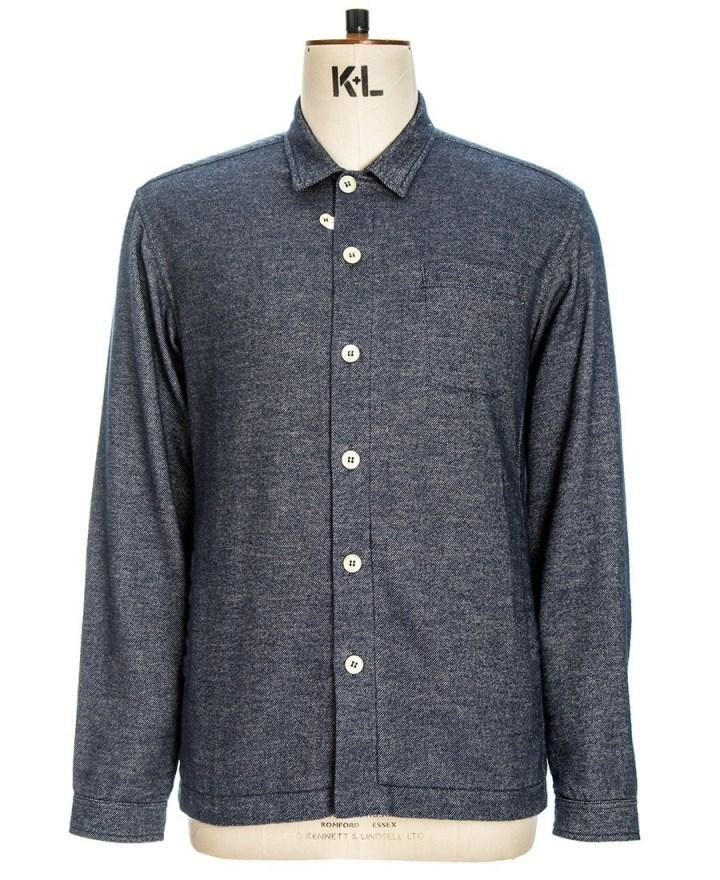 oliver_spencer_lux_shirt_ossmp11_milwash_navy_2__1