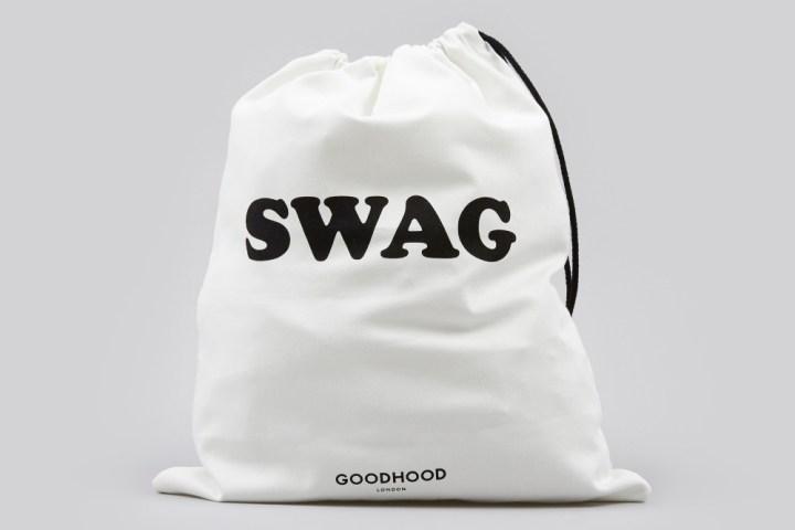 SWAG_BAGS_XMAS_AW14_003