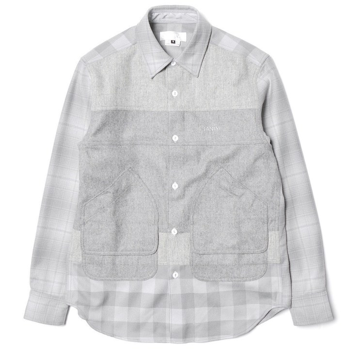 WoolFlannelxWoolCheckHuntingShirt_1024x1024
