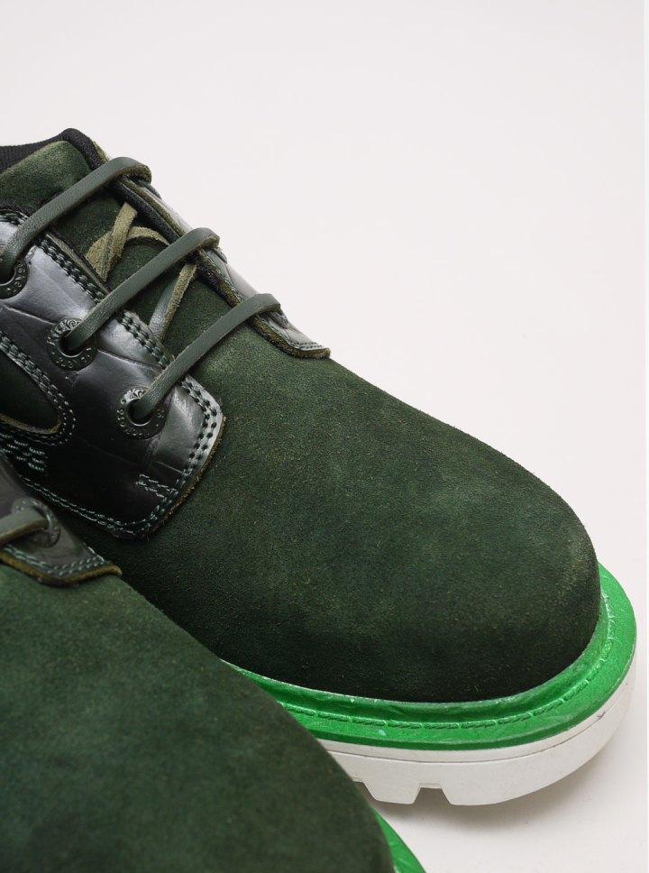 14053_green-lo-kickers