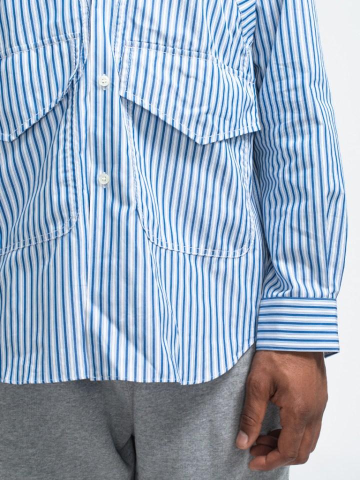 4Gentry-NYC-CDG-Four-Pocket-Hunt-Shirt-Blue-Stripe-alt5-2094_JPG_1024x1024