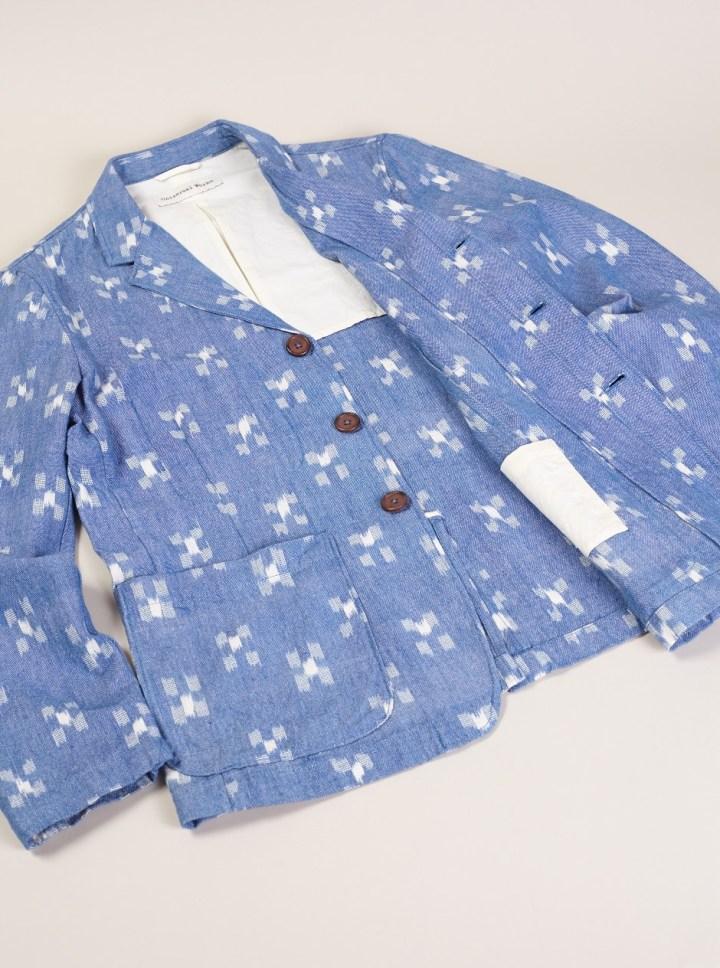 uwikat-12148-suitjacket-blue37