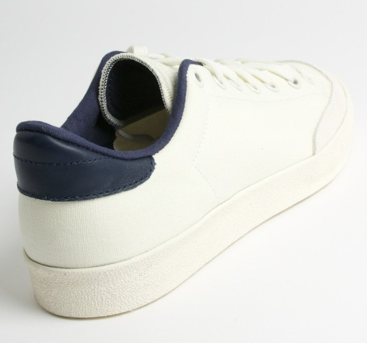 adidas-originals-off-white-cream-rod-laver-prez-trainers-gm0738-3.587