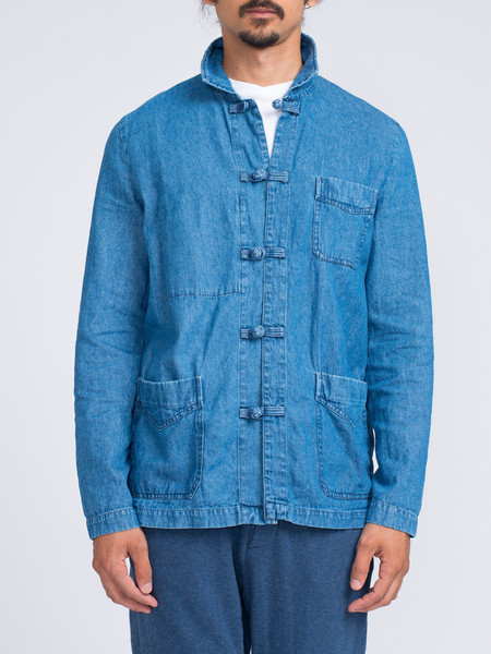 GENTRY-NYC-Arpenteur-Chinoise-Jacket-307_grande