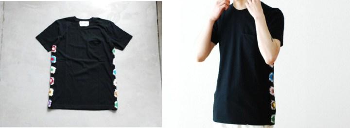 t-shirt.002