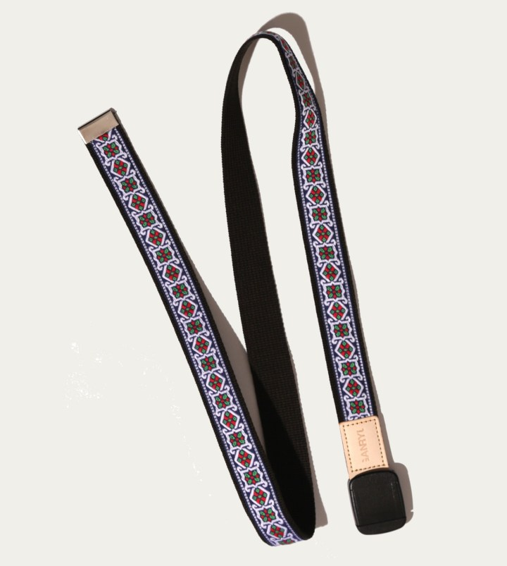 GANRYU_Embroidered_Motif_Belt