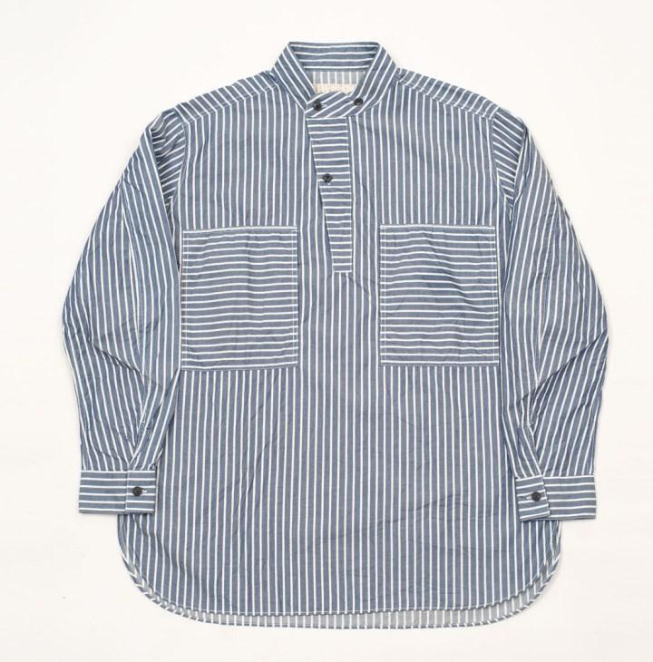 haversack-stripe-shirt